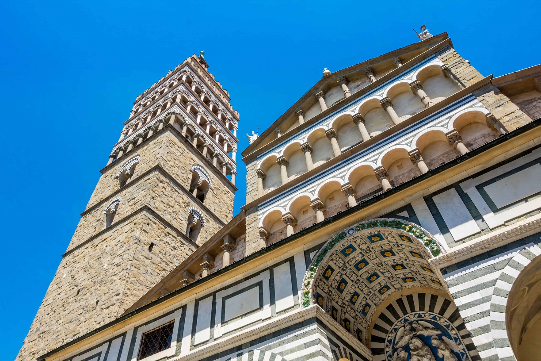 Cathedral of Saint Zeno
